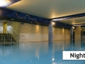 Abbey-Hotel-Roscommon-Leisure